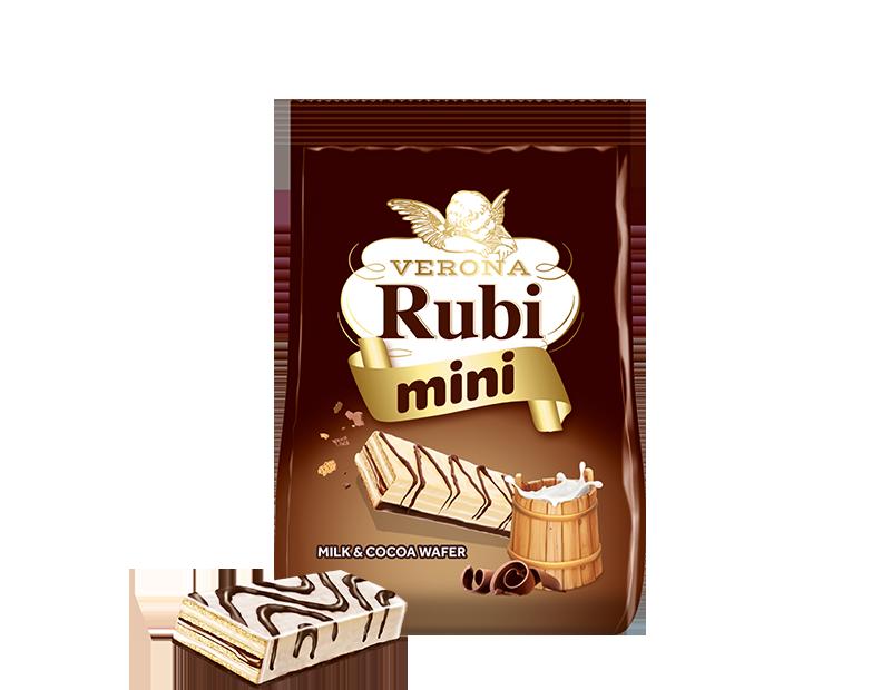 Rubi_milcocoa_mini