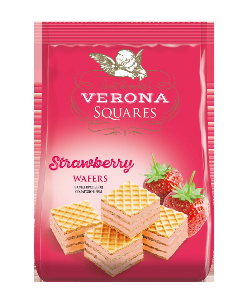 Squares-verona_strawberry250g