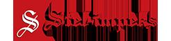 stelimpex_logo_opt
