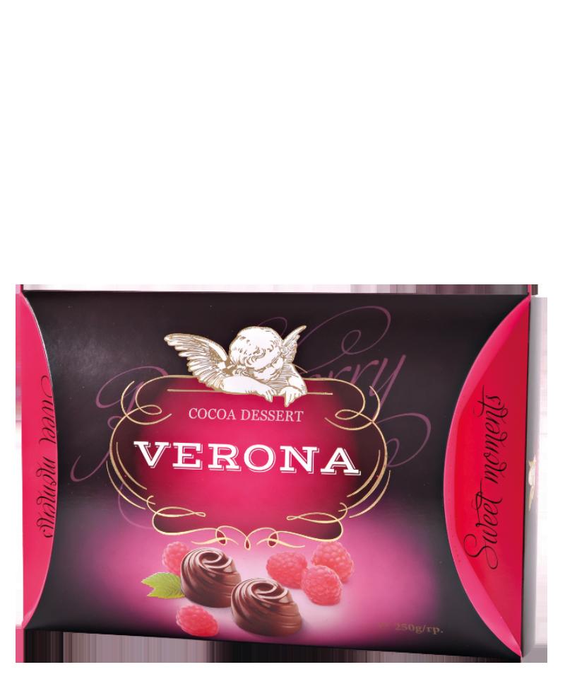 verona_260g_pink