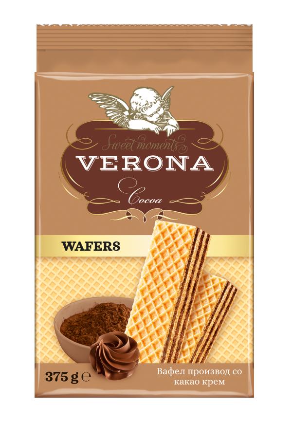 verona_cocoa_wafers