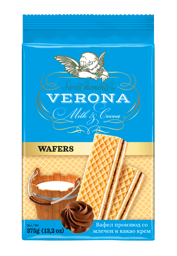 verona_milk_cocoa_wafer